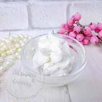 Кремовая база Основа для крема Body Butter Base, купить, состав крема.