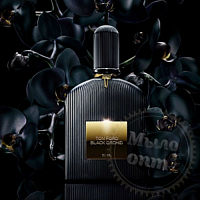 Отдушка Tom Ford Black Orchid, 100 мл