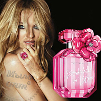 Отдушка Bombshell Victoria Secret, 1 л